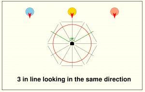 3 inline schema